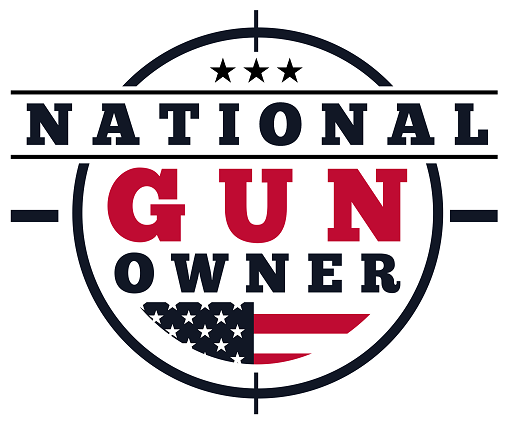 National Gun Owner