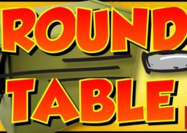 TFB Round Table: 10 Cartridges Still on Shelves After the Apocalypse
